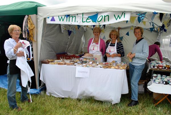 village-fair-2013