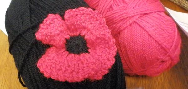 wi-crochet-poppy