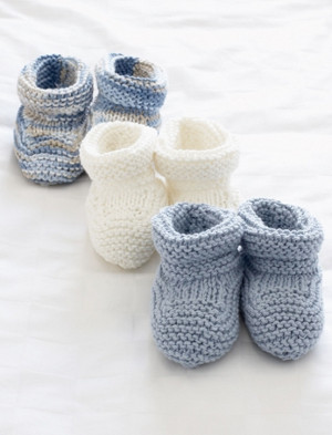 Basic-Baby-Booties_Large400_ID-709590